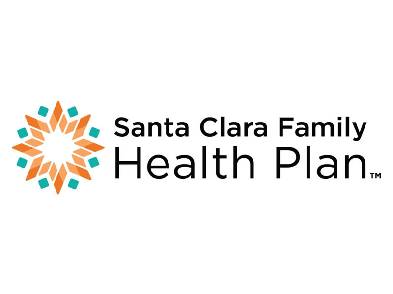Santa Clara Family Health Plan